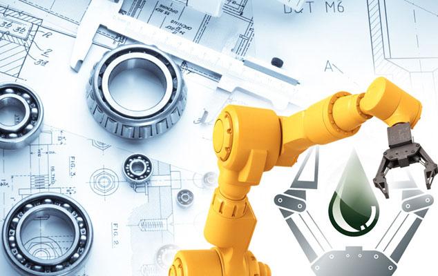 Site Engenharia Industrial