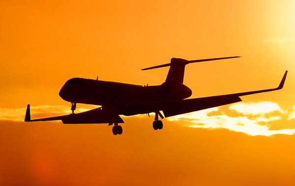 Site Virtual Air Lines